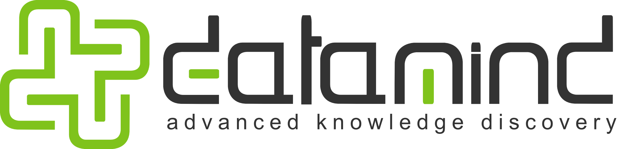 Logo_datamind